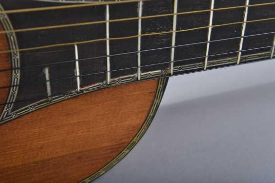 Gitarre - photo 3