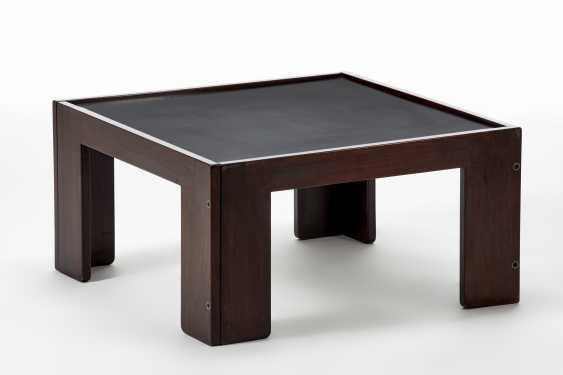 """Small table model """"771"""" - photo 1"""