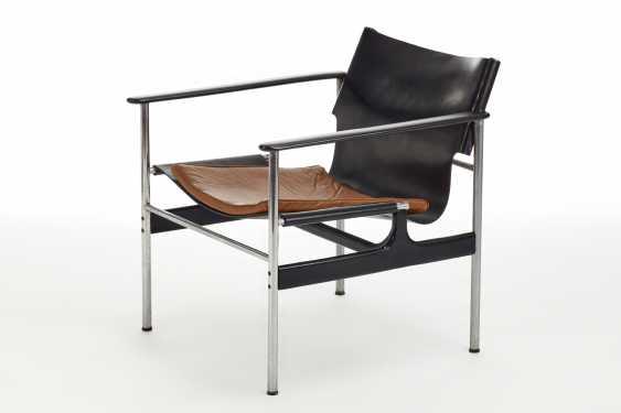 "Armchairs model ""657"" - photo 1"