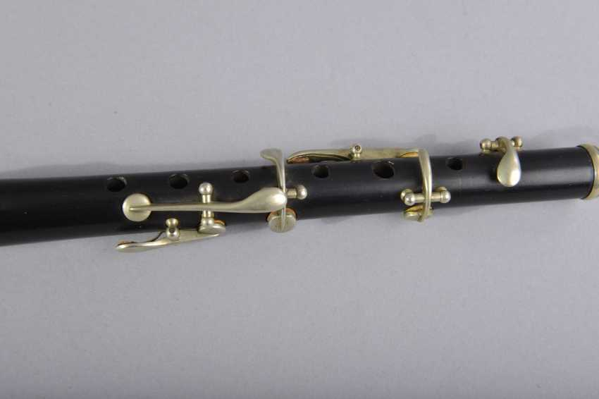 Descant Recorder - photo 3