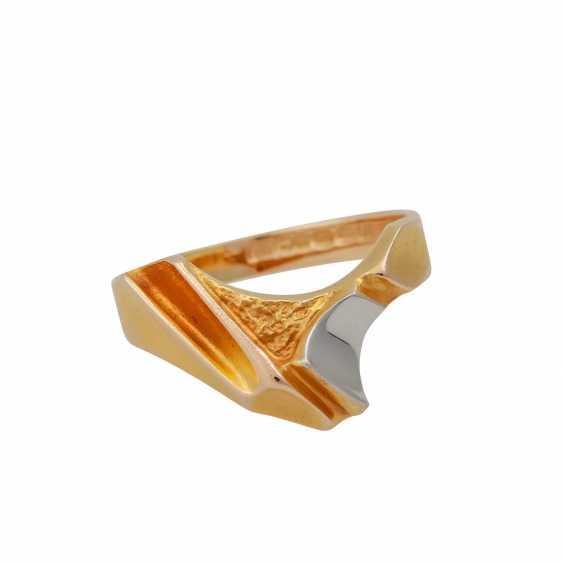 LAPPONIA Ring, - photo 1