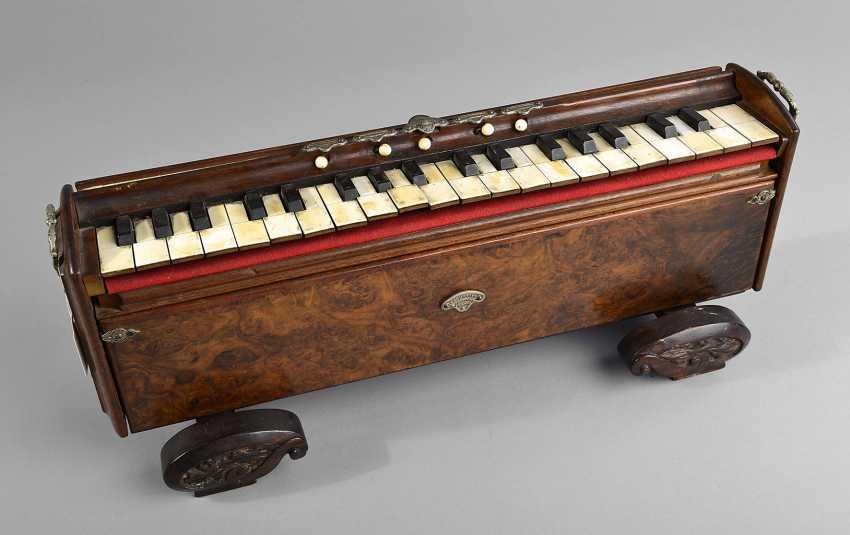 Harmonina - photo 1