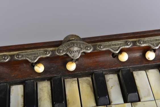 Harmonina - photo 2