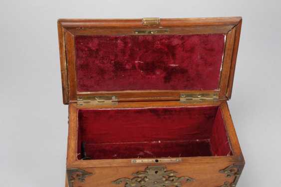 Box Historicism - photo 2