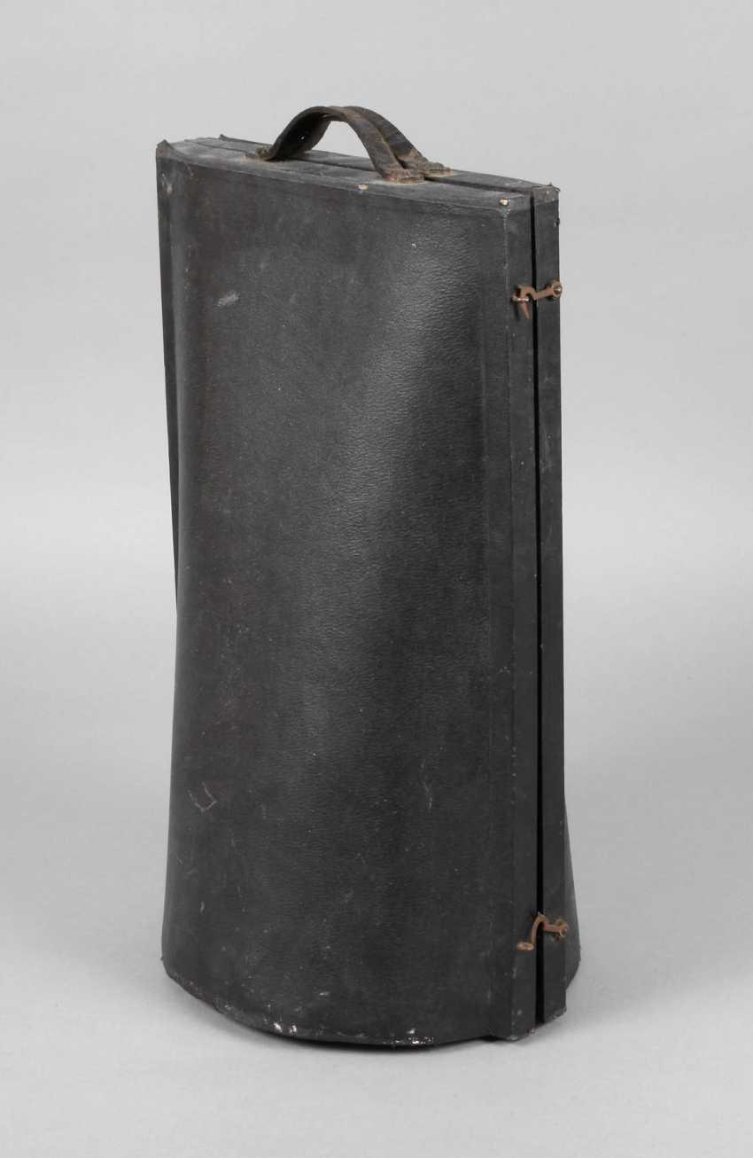 Large Leather Case - photo 1