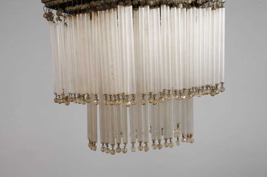 Ceiling lamp - photo 3