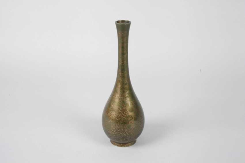 Two Vases - photo 2