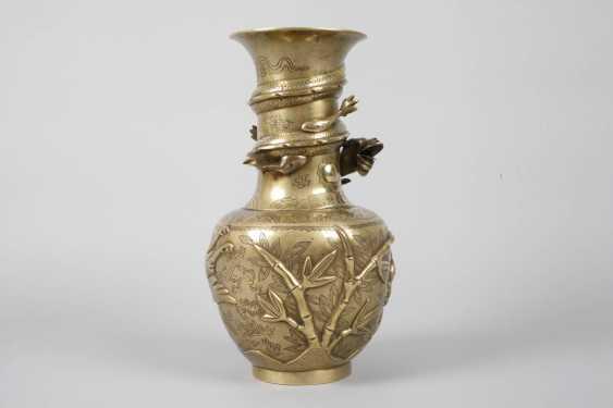 Two Vases - photo 4