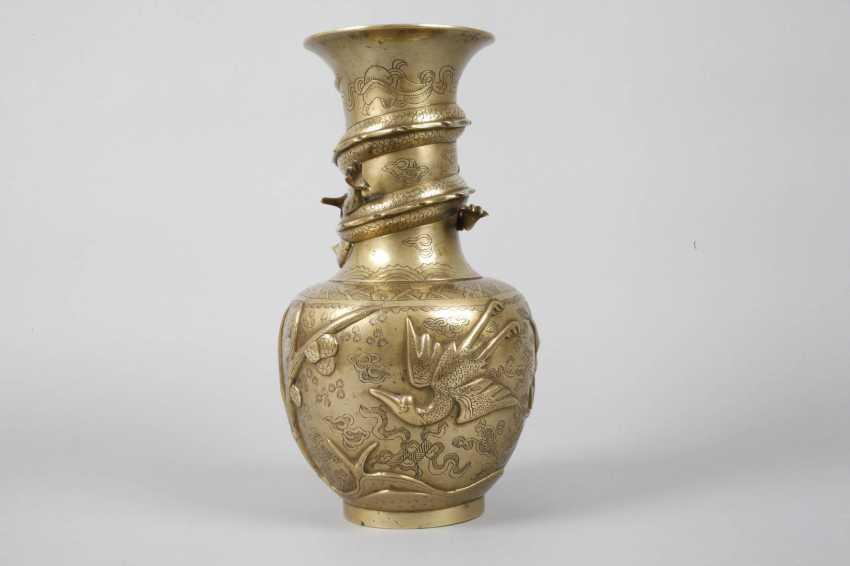 Two Vases - photo 5