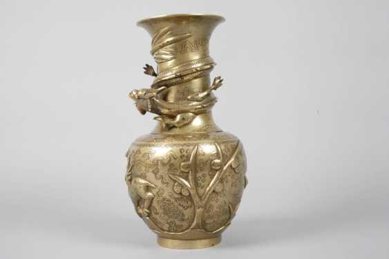Two Vases - photo 6
