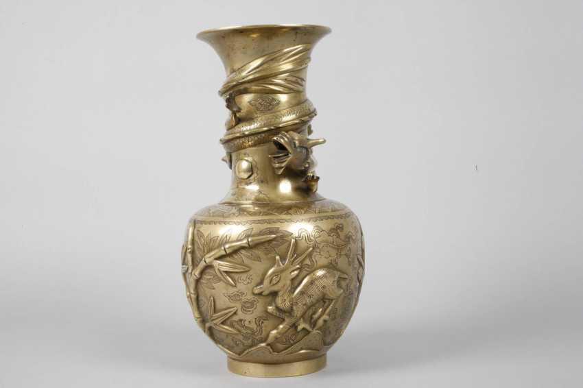 Two Vases - photo 7