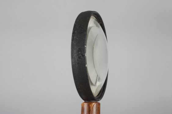 Large Magnifying Glass - photo 4