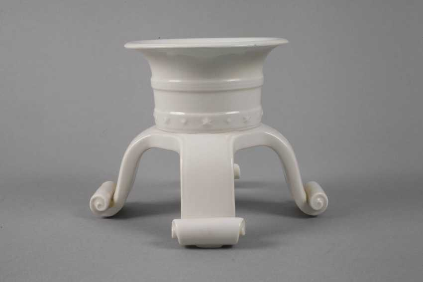 Allach Candle Holder - photo 4