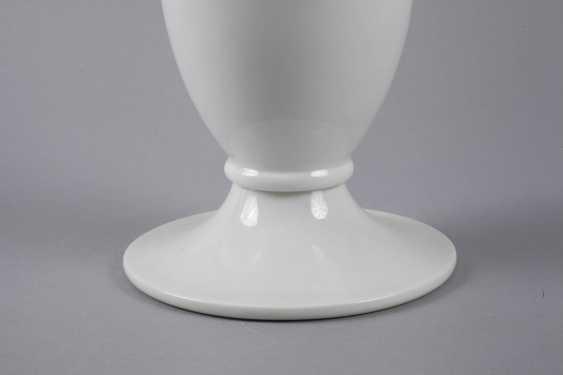 Allach hohe Vase - photo 3