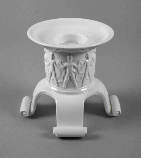 Allach Candle Holder - photo 1
