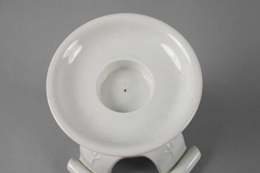 Allach Candle Holder - photo 3
