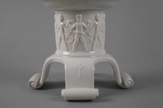 Allach Candle Holder - photo 5