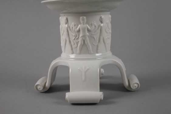 Allach Candle Holder - photo 6