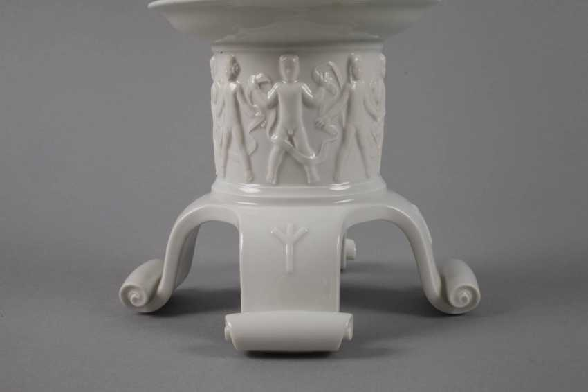 Allach Candle Holder - photo 7