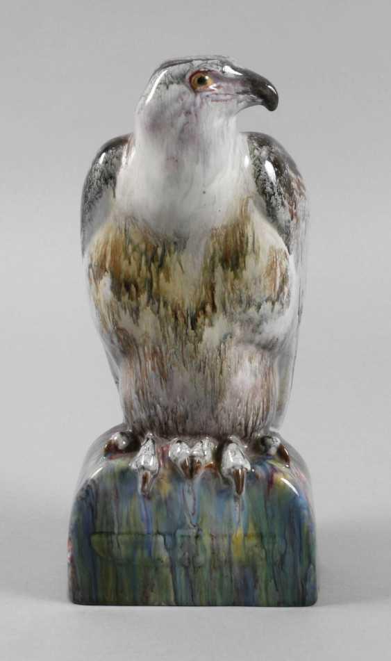 Liezen eagle third Reich - photo 1