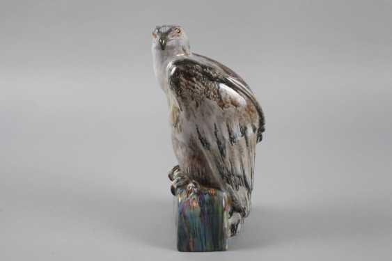 Liezen eagle third Reich - photo 3