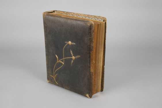 Photo album 1900 - photo 2