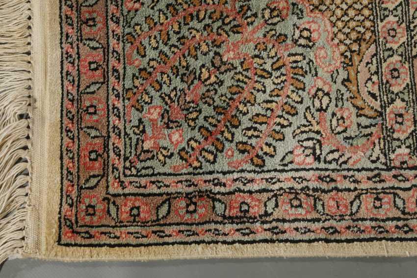 Carpet Art Silk Ties - photo 2