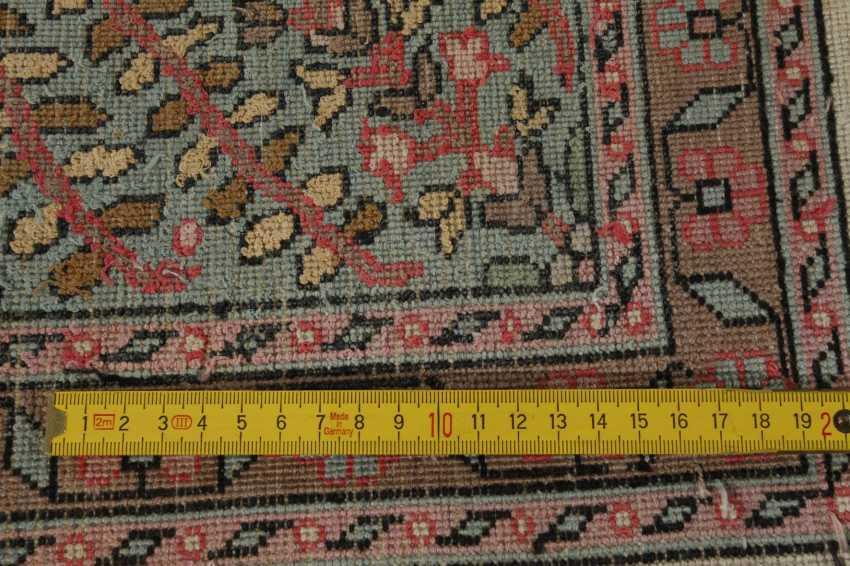 Carpet Art Silk Ties - photo 3