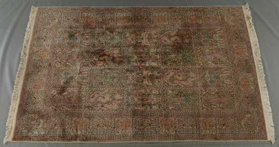 Carpet Art Silk Ties - photo 4