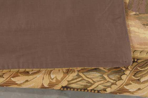 Tapestry of Mediterranean Idyll - photo 4