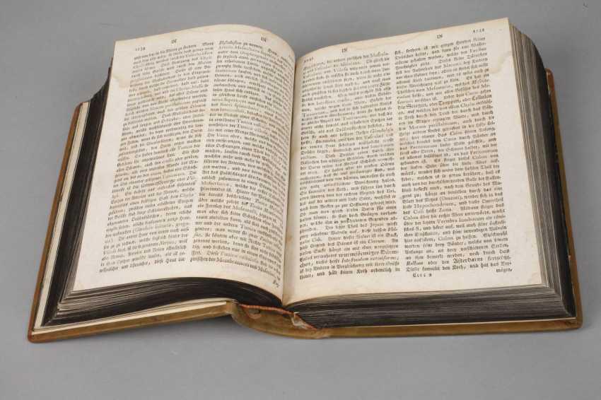 Woyts Medical Treasury In 1784 - photo 3