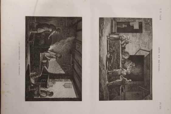 Panckouckes Description Of Egypt, 1822/23 - photo 6