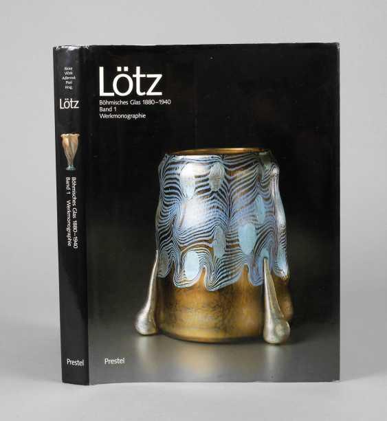 Lötz - photo 1