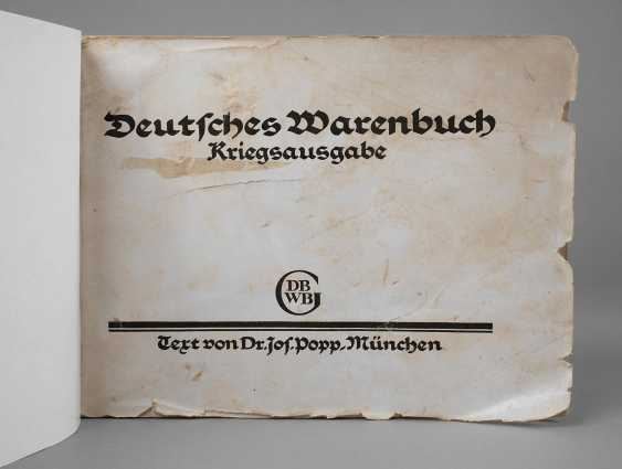 German Book - photo 1