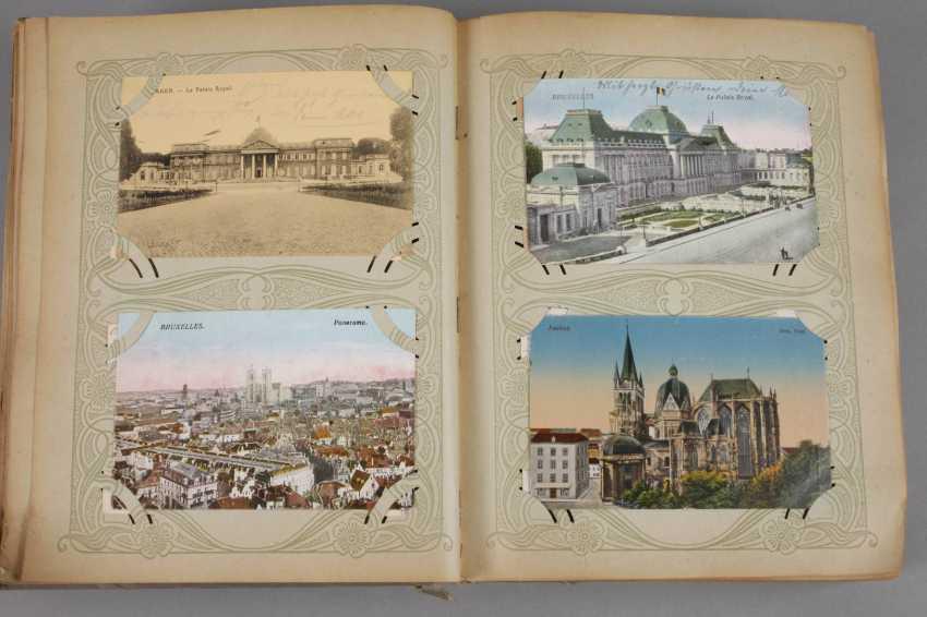 View card album - photo 2