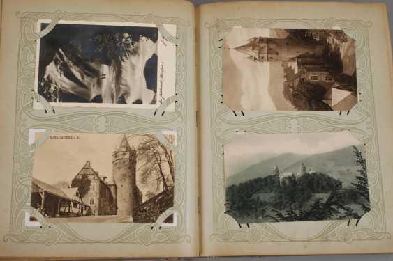 View card album - photo 4