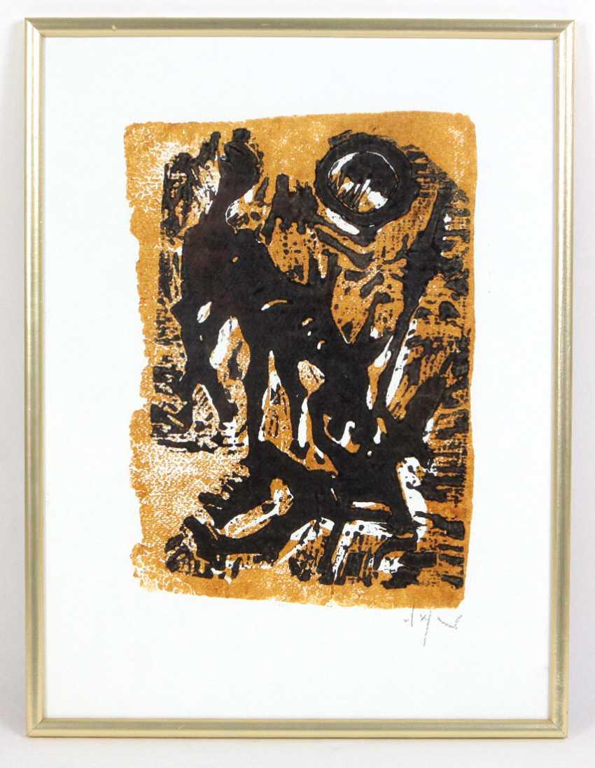 Don Quijote - Tetzner, Heinz - photo 1