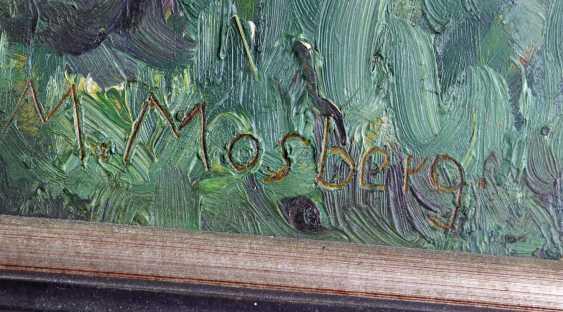 Landscape Pendant - Mosberg, M. - photo 4