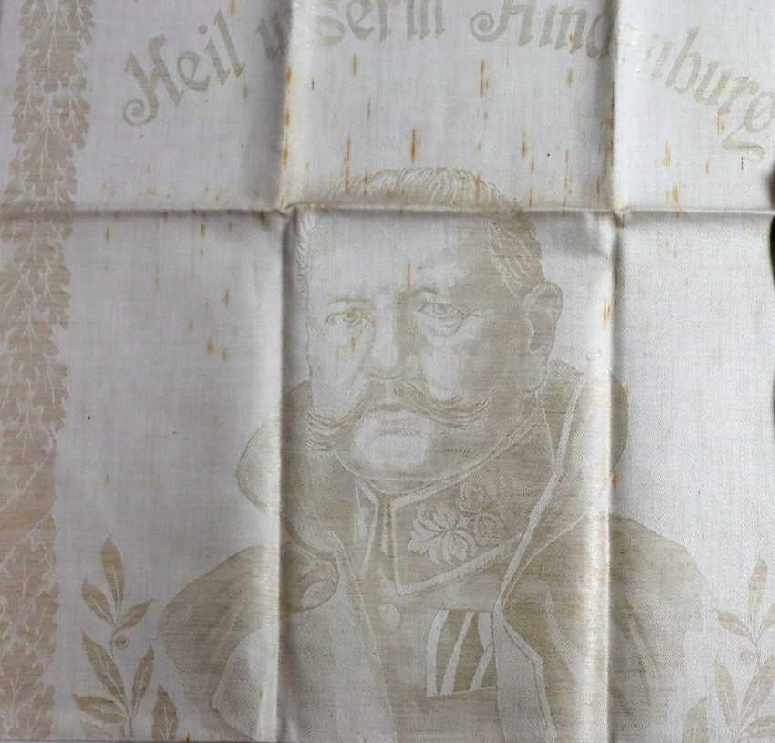 2 полотенца сделано:, то пр 1900 - фото 2
