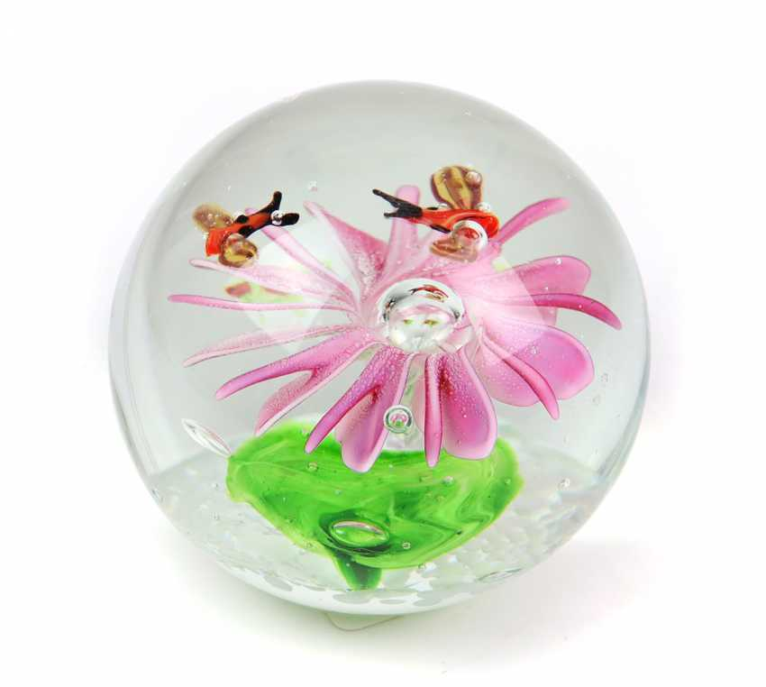 Paperweight - photo 1