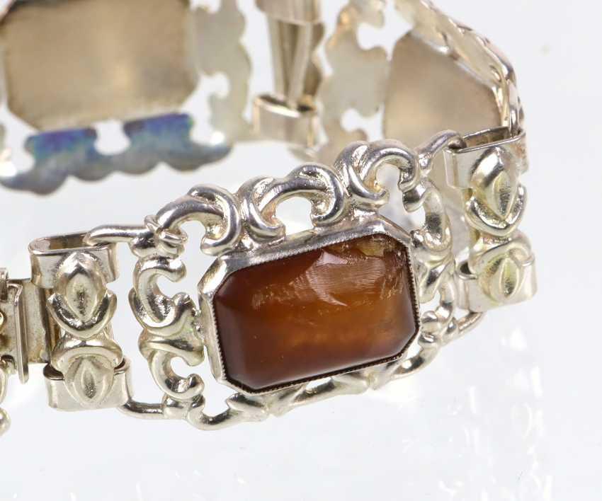 Bernstein Armband - photo 2
