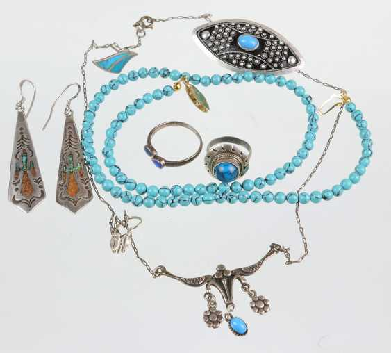 The Post Jewelry - photo 1