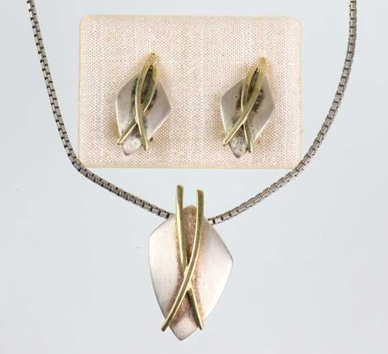 Jewelry - photo 1