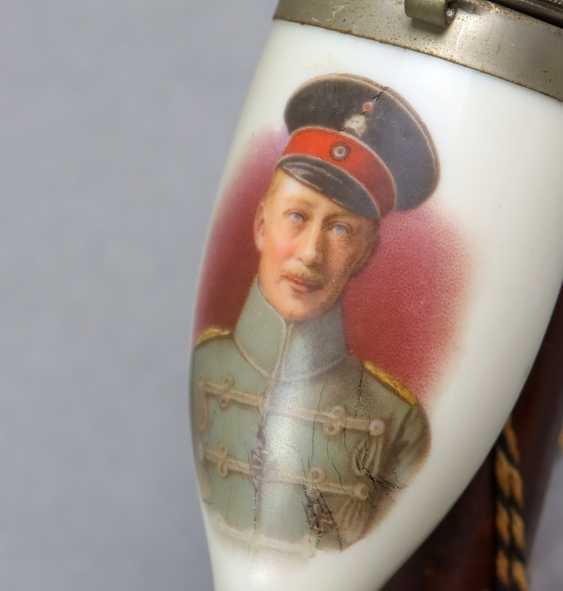 Reservistenpfeife 1914 - photo 2