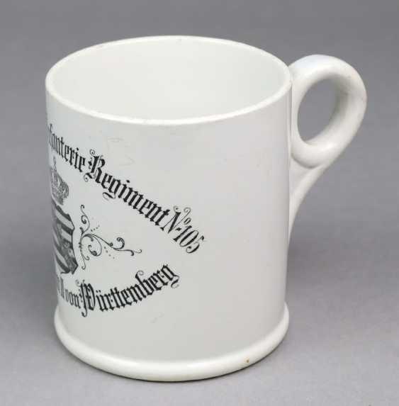 Reservist Cup Royal. Saxon - photo 2