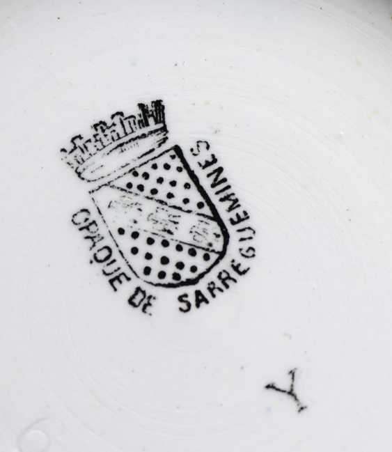 Reservist Cup Royal. Saxon - photo 3