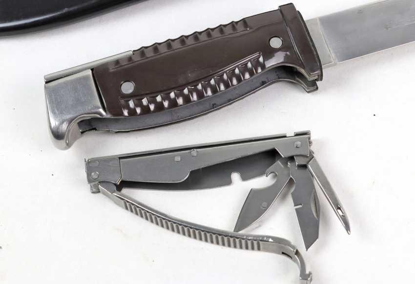Side gun 42 - photo 2