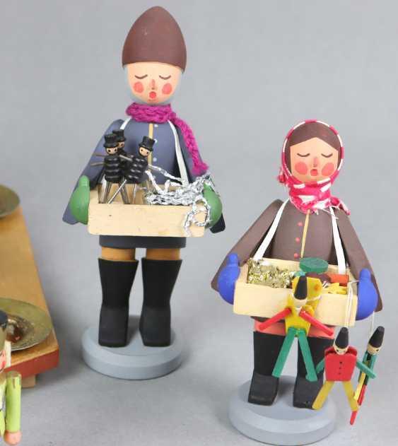 Item of Christmas decorations - photo 3