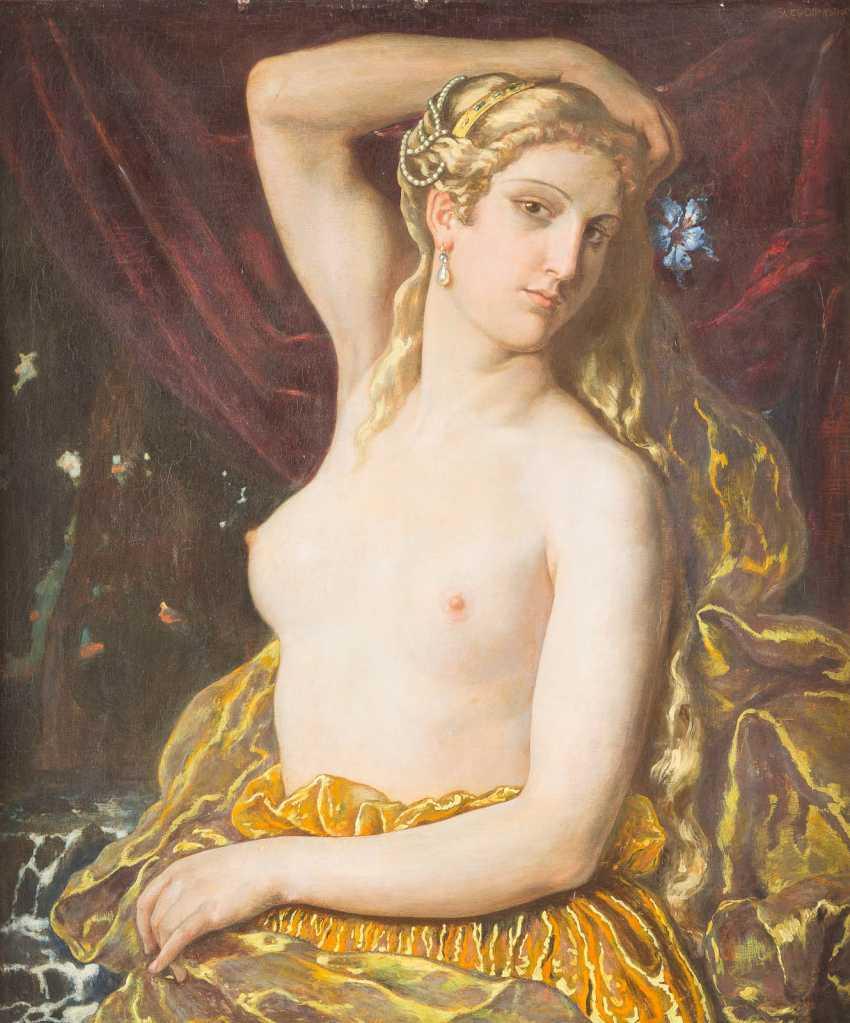 Venus - photo 1