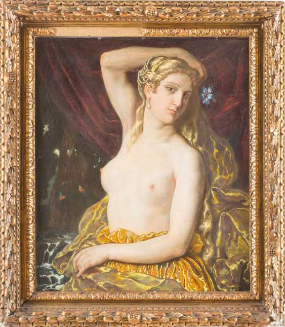 Venus - photo 2